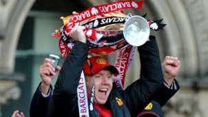 Paul Scholes | Man Utd's 20 greatest