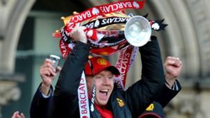 Paul Scholes   Man Utd's 20 greatest