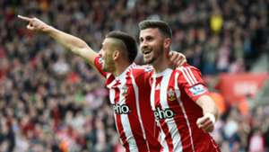 HD Shane Long 010516