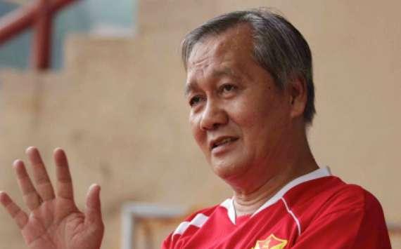 Irfan Bakti - Selangor FA