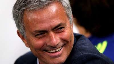 Jose Mourinho | Chelsea