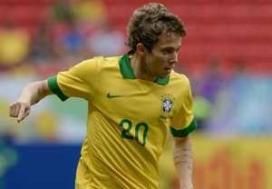 Bernard Brazil