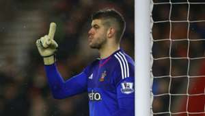 The BEST of the Premier League in January | Fraser Forster