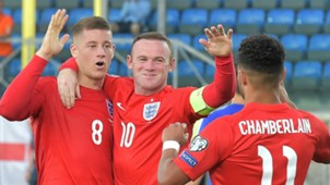 HD Ross Barkley Wayne Rooney England 05092015