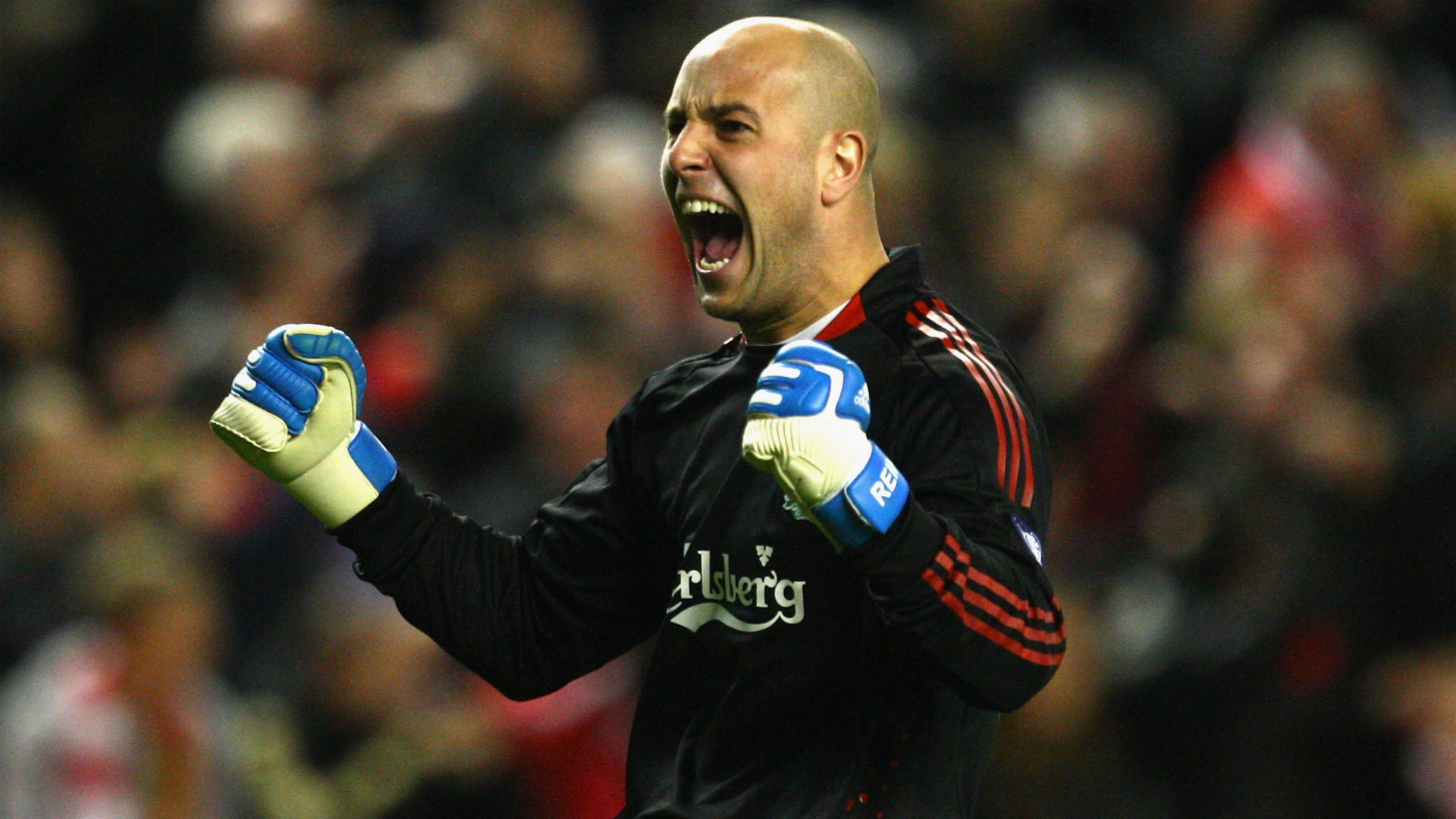 Football has been 'unfair' on Man City – but 'justice done' for Champions League finalists Liverpool, says Pepe Reina