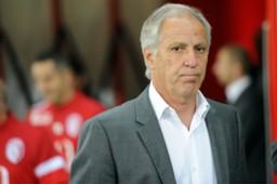 René Girard Lille Nice Ligue 1 09152013
