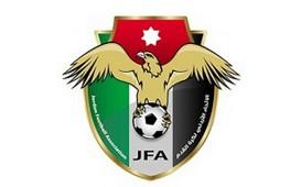 Jordanian Football Association