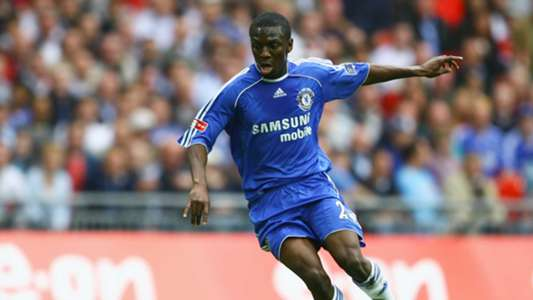 Chelsea's worst players