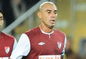 Fabio Bilica Elazigspor STSL