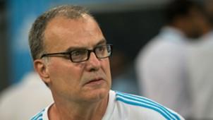 Marcelo Bielsa Lazio