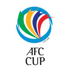 Hasil gambar untuk logo afc cup png