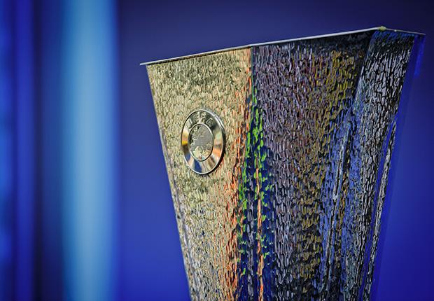Europa League, l'Everton pesca male: c'è anche l'Atalanta!