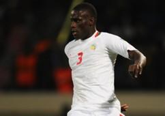 Kara Mbodji Senegal