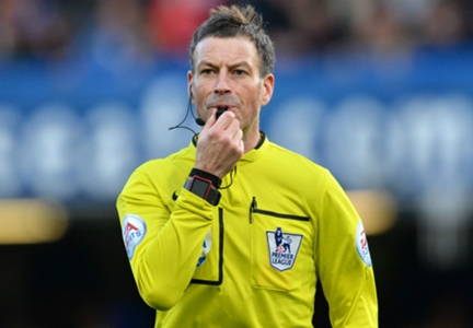916868e6903 How much are Premier League referees paid
