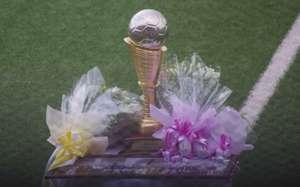 I-League Trophy