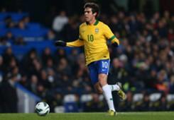 Kaka Brazil