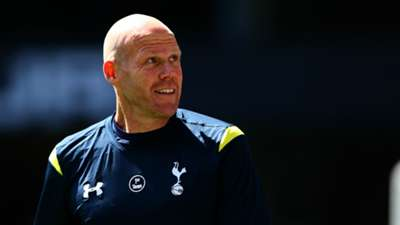 Candidates to replace Gary Neville on MNF: Brad Friedel