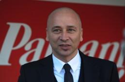 Eugenio Corini