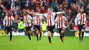 Adam Johnson Sunderland Premier League 25102015
