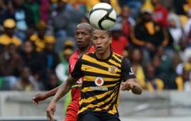 Josta Dladla Kaizer Chiefs