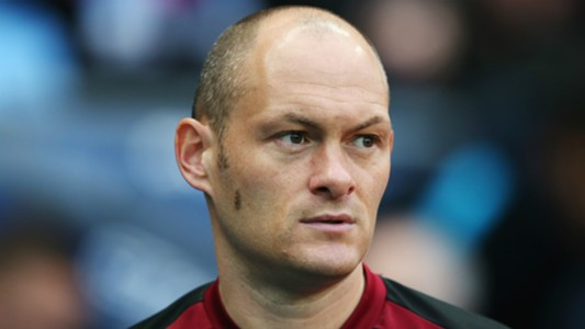 Alex Neil Manchester City Norwich City Premier League 31102015