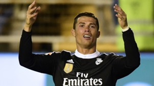 Cristiano Ronaldo awesome gallery