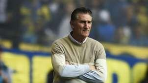 Rosario Central Edgardo Bauza Boca Juniors Supercopa Argentina 08022019