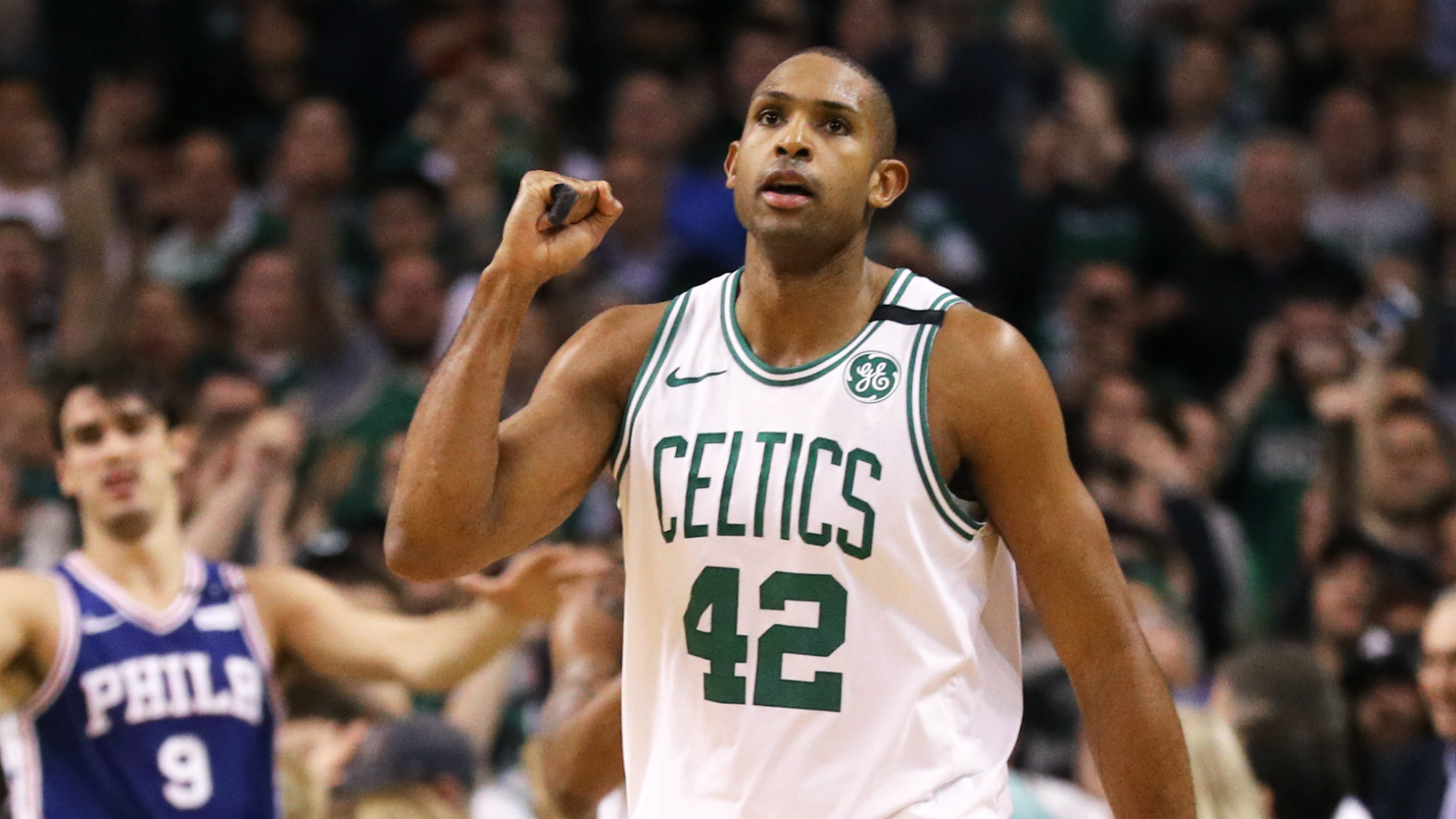 NBA free agency rumors: Al Horford declines Celtics option, hopes to work out new deal