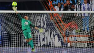 Óscar Pérez Pachuca v Tigres 11022017