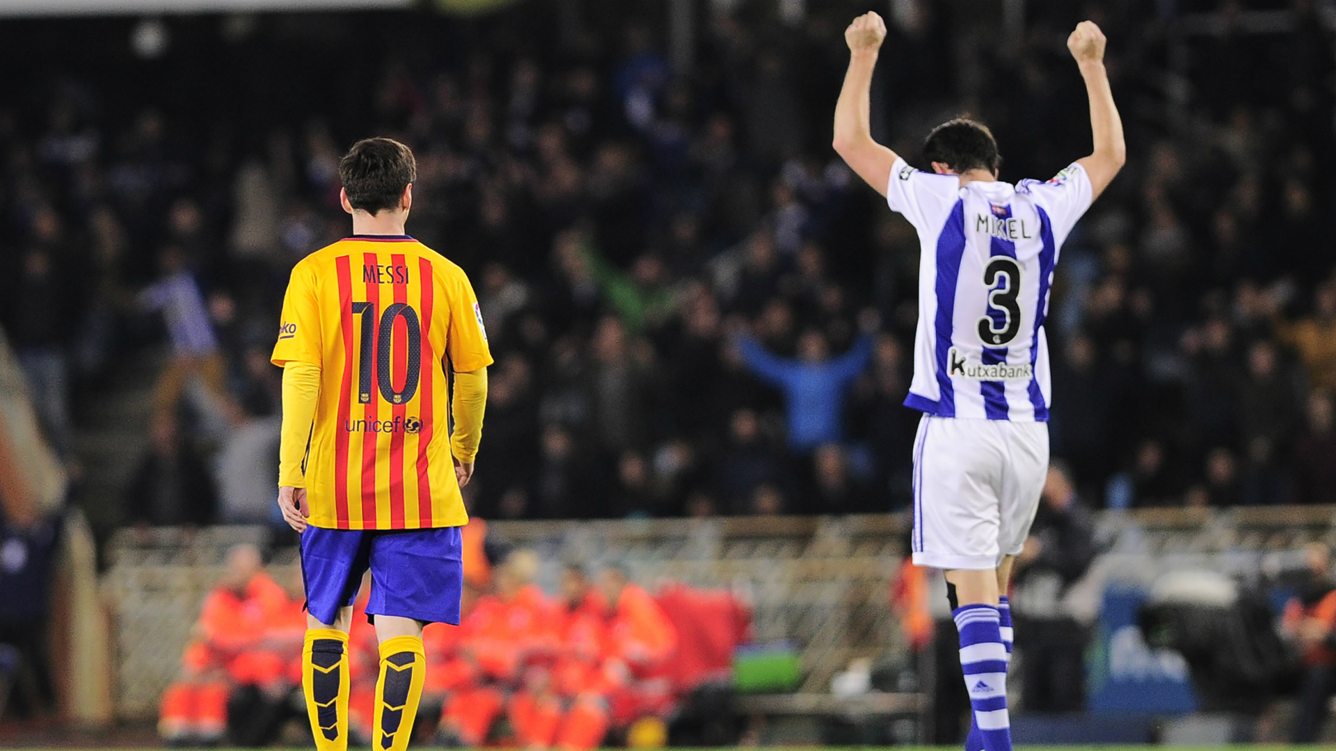 https://images.performgroup.com/di/library/group_content_la/2f/3d/real-sociedad-de-futbol-v-fc-barcelona-la-liga-08042016_q64uwc2cm1vz19a1ar29ytsu5.jpg