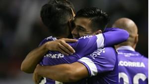 Defensor Sporting Copa Sudamericana 05062017