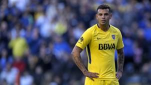 Edwin Cardona Boca Juniors Argentina 17092017