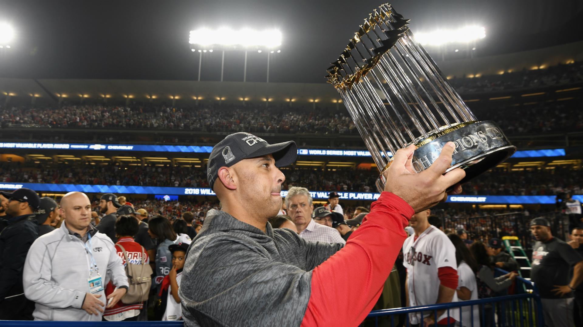 Alex-cora-boston-red-sox-world-series-28102018_in0gk5idhts71g3wrus9yn0hw