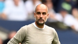 Pep Guardiola will test his Manchester City team against Chelsea