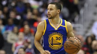 Stephen Curry Golden State Golden State vs Wizards NBA