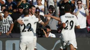 Real Madrid International Champions Cup 08042018