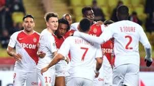 Monaco Ligue 1 02162019