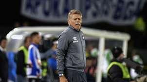 Paulo Autuori Atlético Paranaense 08022017