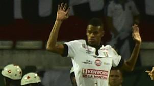 Once Caldas Copa 2015