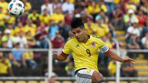Radamel Falcao Colombia World Cup qualifiers 08312017