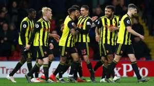 Watford FA Cup