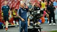 Jorge Sampaoli Singapore v Argentina International friendly 13062017
