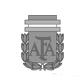 argentinean-primera-division