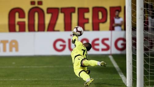 goztepe-penalti