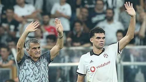 senol-gunes-pepe-besiktas-yeni-malatyaspor-super-lig-091518_