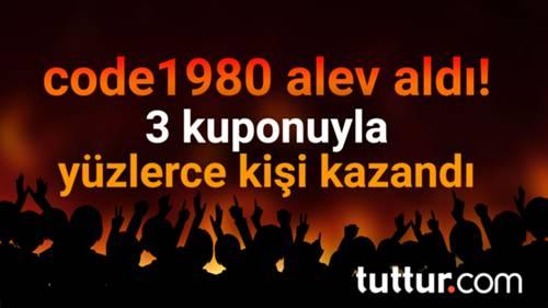 tu1920
