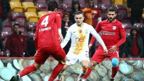 Seskim_gk_Galatasaray_v_Keciorengucu_181218