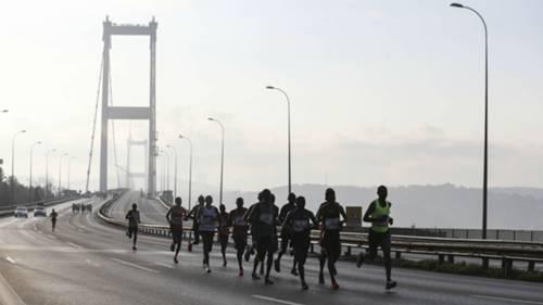 40vodafoneistanbulmaratonu