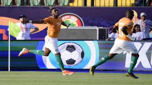 jonathankodjia_africacup