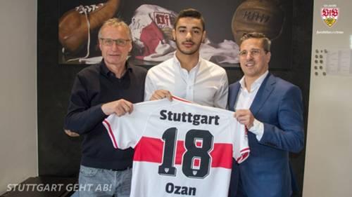 ozankabakstuttgart1